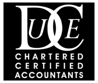 Accountants in Chorley - Duce Taxation Services Limited logo